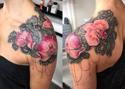 IMG_2284 - Icône Body Art