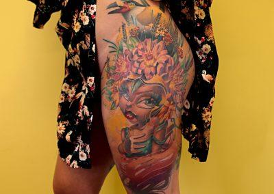 manon3 - Kromatique Tattoo
