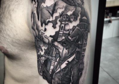 B9F7DF57-6BBD-4A47-BB2F-5AA1E1A95725 - Flink Tattoo