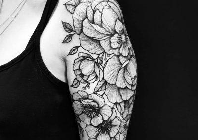IMG_20181105_172729_506 - Bérénice Tattoo