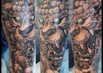 18814994_1529321470443359_2889832962424290230_o - Mikado tatouages