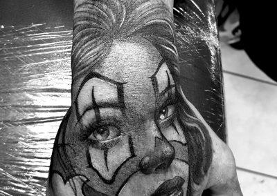 26197855_1827380763970760_3151050322705151573_o(1) - Mikado tatouages