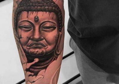 55778995_2009516852437293_5067597144790138880_n - Zen Tattoo
