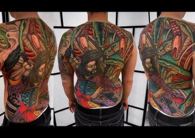 55819025_2010422975680014_279258107865989120_n - Zen Tattoo