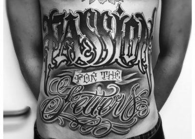 7ARIELPEREZ6 - tattoo magic