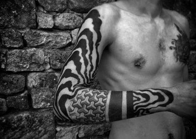hgfdsq - none ॐ tattooer