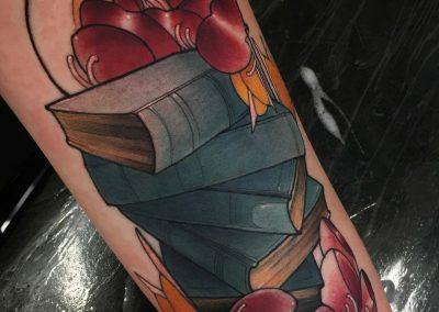 tattoop-3 - amanda tattoo