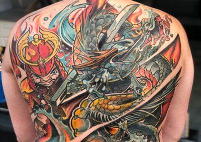 unnamed - Calvanostra Tattoo