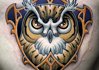 0E2F46B3-15A8-4D23-BA06-EF78923FBD4E - Marine tattoo Dino tattoo