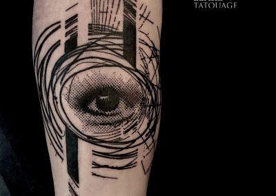 2020 CONV DARWIN 1 IMG_1667 - darwin tatouage