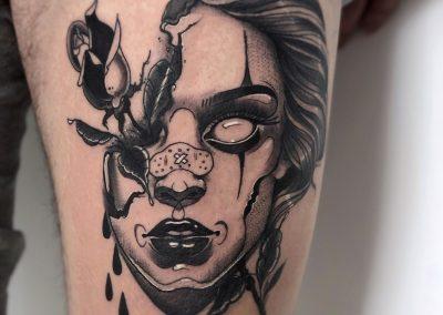 943D4D16-7EE1-4460-AA16-7C014ED89DFD - Eleonora Toska Tattoo Art