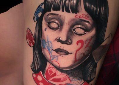 946783AB-4217-4739-A56E-1F8B6122FA3F - Eleonora Toska Tattoo Art