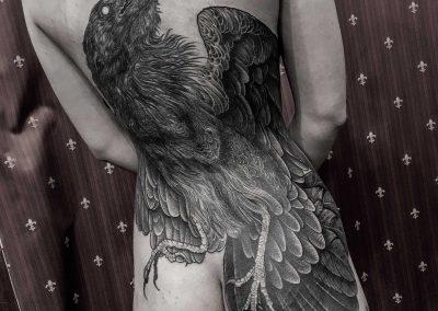image2 - La sombre tache tattoo