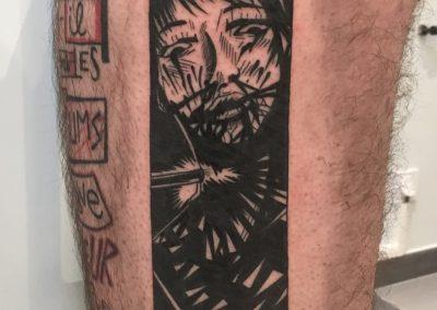 56470441_2222515121412246_1022280414917558272_n - Art Tattoo