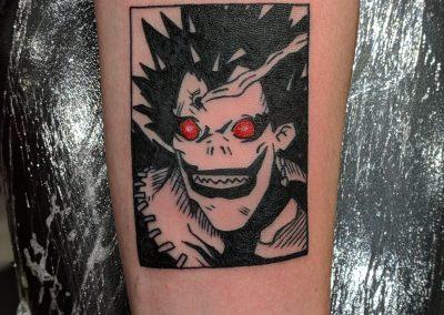 56737263_418492802287287_837027476029833216_n - Art Tattoo