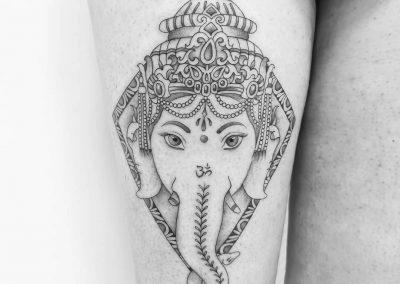 FB_IMG_1623143814016 - Tinta Tattoo