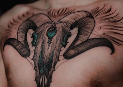 IMG-2273 - Noska tattooist